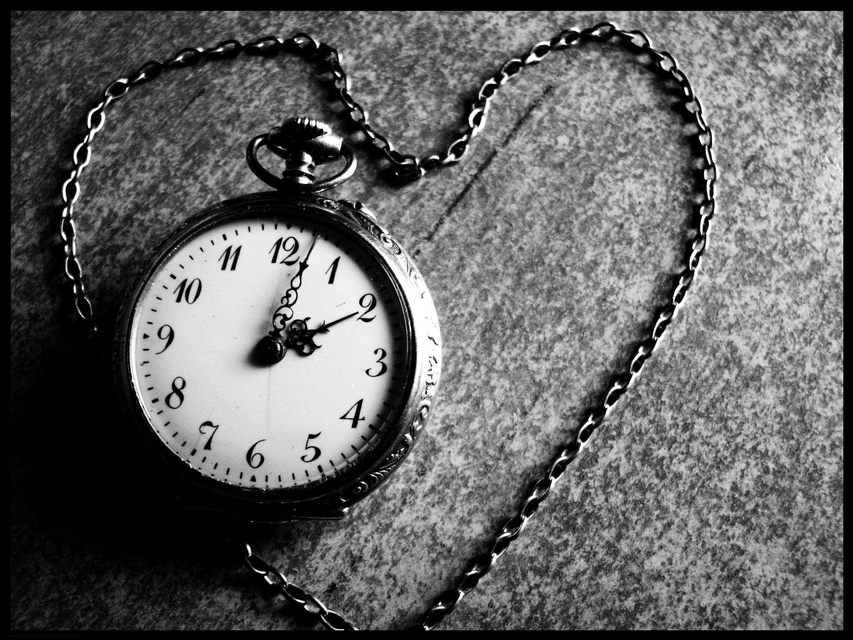 Ile godzin ma moja doba?