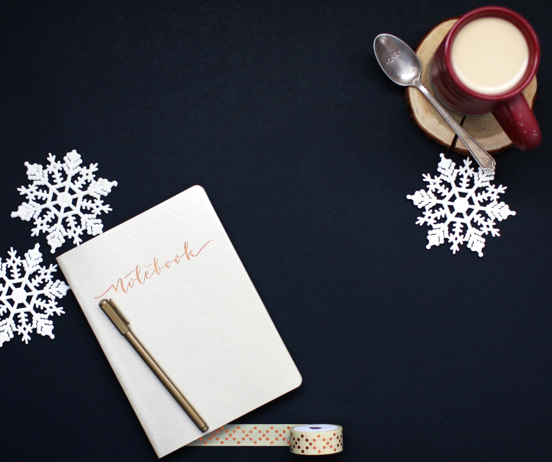 Studniówka, czyli 100 dni do Świąt Bożego Narodzenia